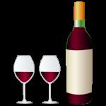 drink004-150x150