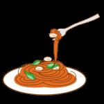 food002-150x150