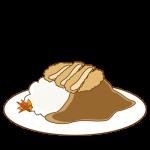 food008-150x150
