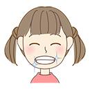 kids-yuko010
